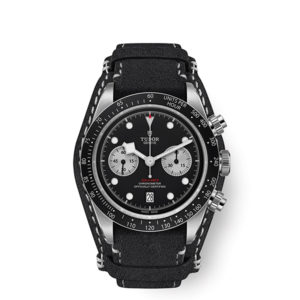 Montre-Tudor-Hall-of-Time-Brussel-tudor-m79360n-0005