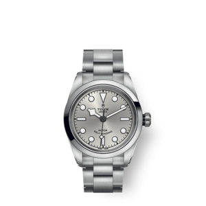Montre-Tudor-Hall-of-Time-Brussel-tudor-m79580-0007-m
