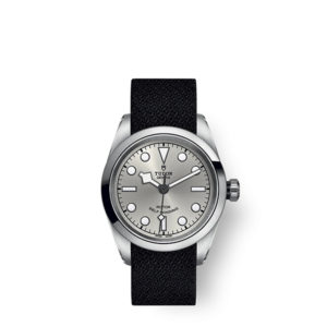 Montre-Tudor-Hall-of-Time-Brussel-tudor-m79580-0008-m