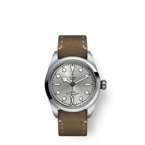 Montre-Tudor-Hall-of-Time-Brussel-tudor-m79580-0009-m