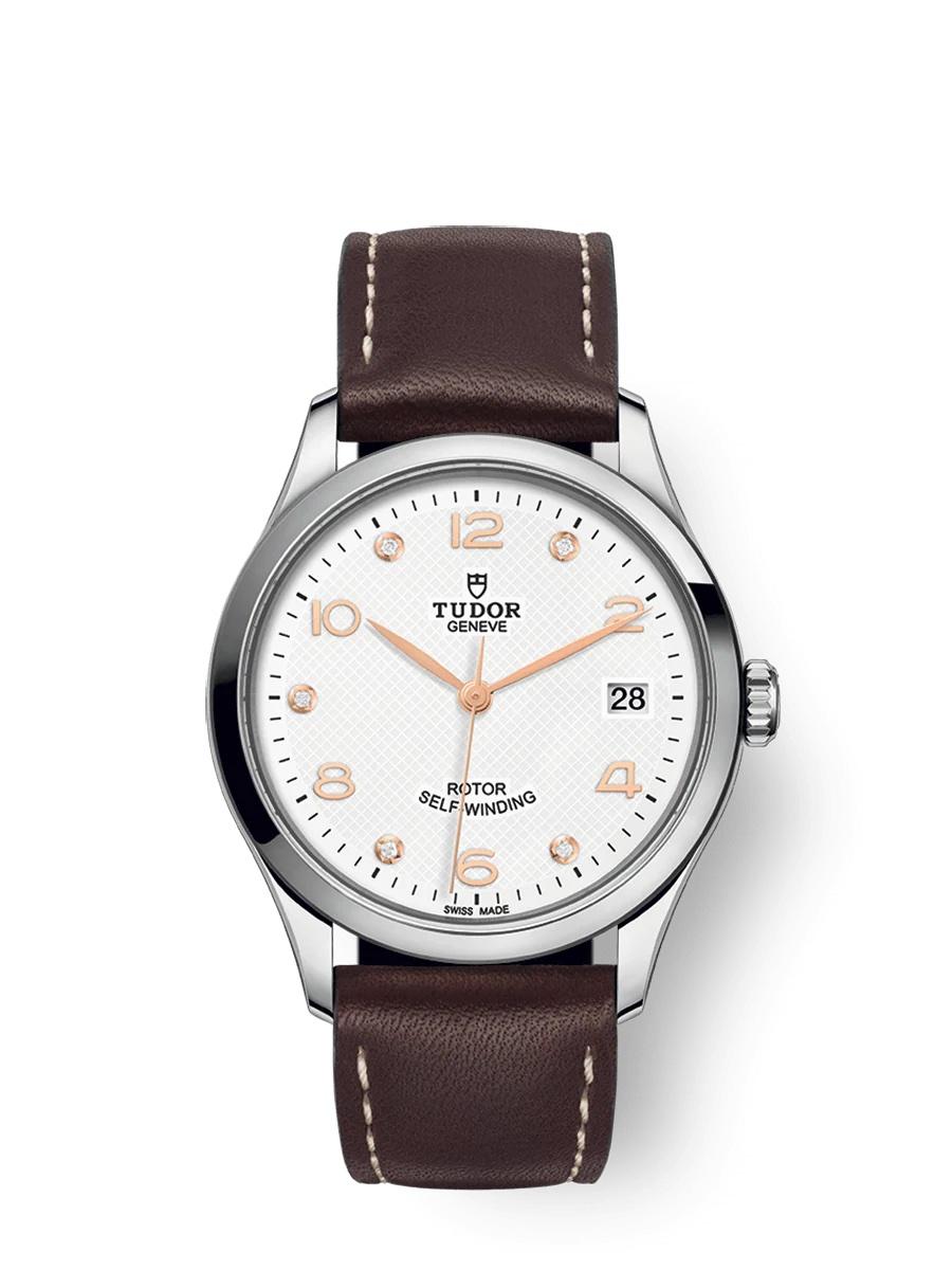 Montre-Tudor-Hall-of-Time-Brussel-tudor-m91450-0014