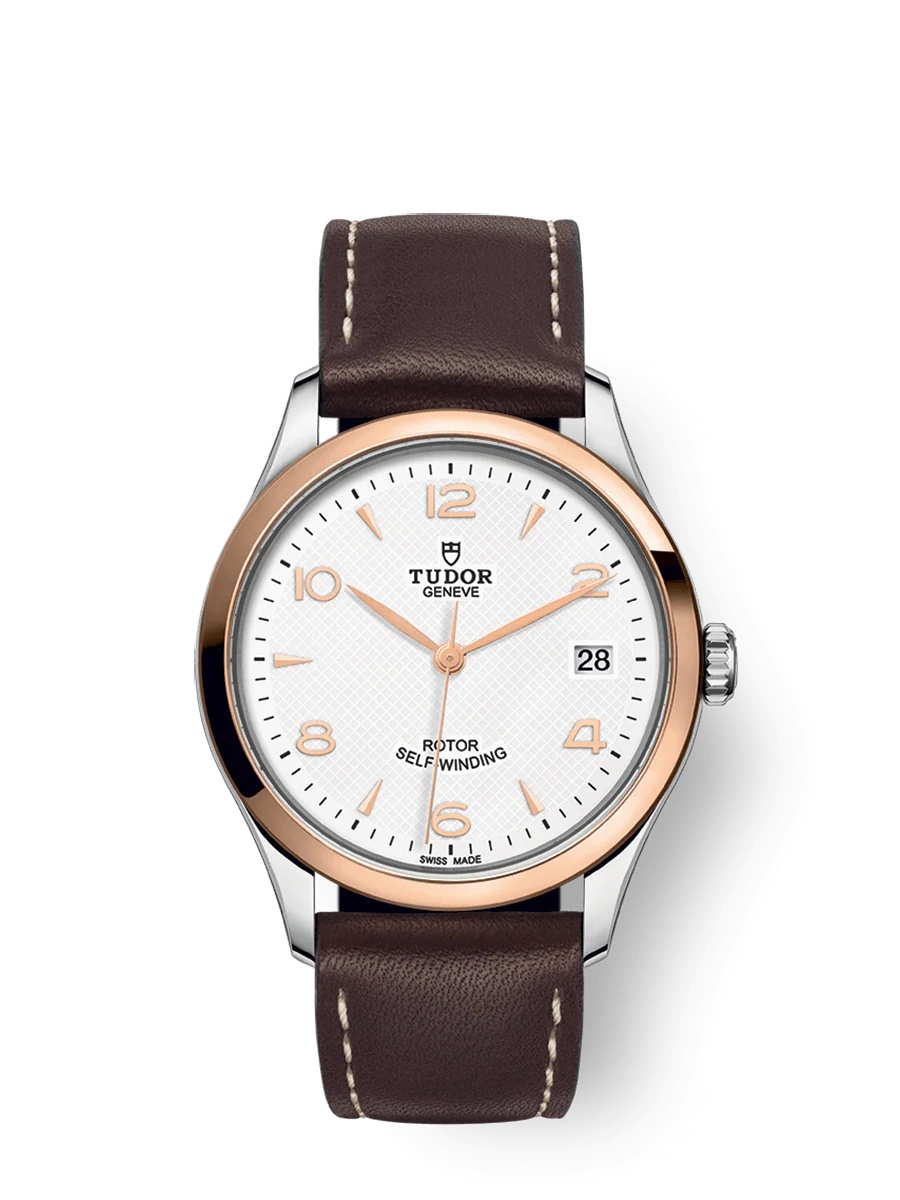 Montre-Tudor-Hall-of-Time-Brussel-tudor-m91451-0010
