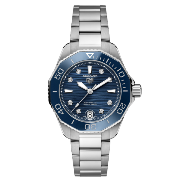 Tag-Heuer-Montre-Aquaracer-Calibre-5-36-mm-Hall-of-Time-WBP231B.BA0618_SOLDAT