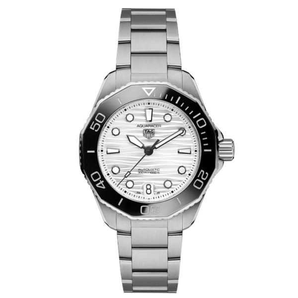 Tag-Heuer-Montre-Aquaracer-Calibre-5-36-mm-Hall-of-Time-WBP231C.BA0626_SOLDAT