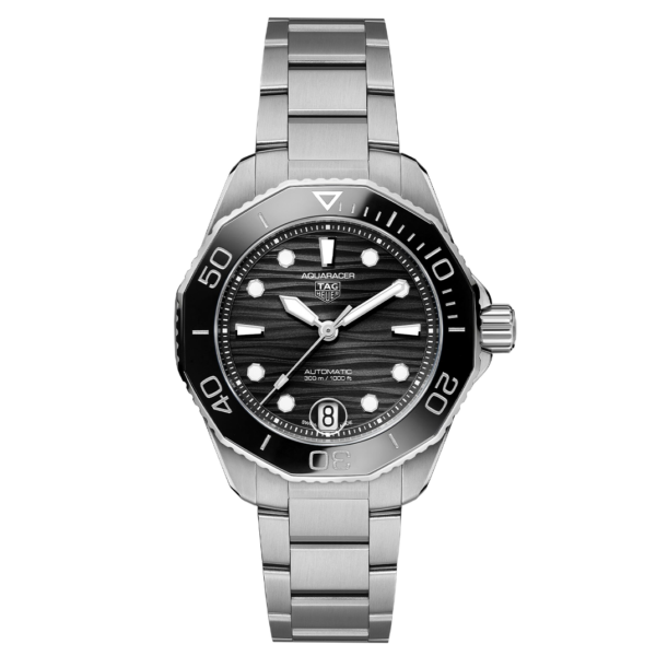 Tag-Heuer-Montre-Aquaracer-Calibre-5-36-mm-Hall-of-Time-WBP231D.BA0626_SOLDAT
