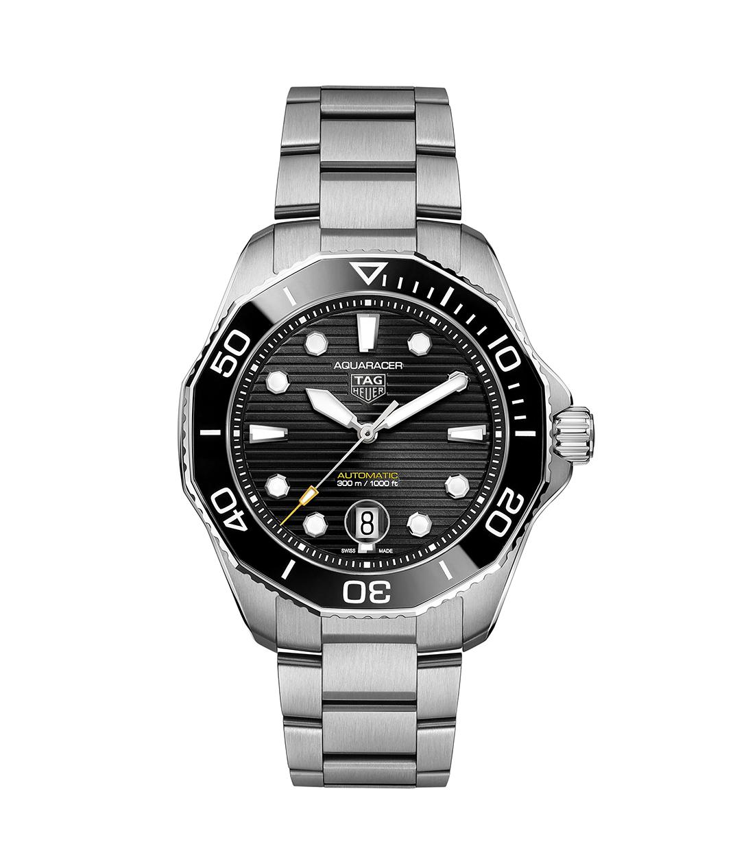Tag-Heuer-Montre-Aquaracer-Calibre-5-43-mm-Hall-of-Time-WBP201A.BA0632_SOLDAT