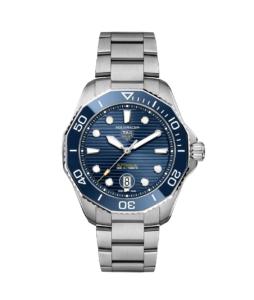 Tag-Heuer-Montre-Aquaracer-Calibre-5-43-mm-Hall-of-Time-WBP201B.BA0632_SOLDAT