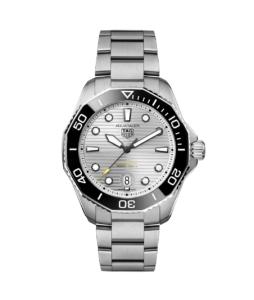 Tag-Heuer-Montre-Aquaracer-Calibre-5-43-mm-Hall-of-Time-WBP201C.BA0632_SOLDAT