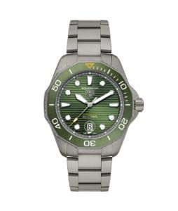 Tag-Heuer-Montre-Aquaracer-Calibre-5-43-mm-Hall-of-Time-WBP208B.BF0631_SOLDAT