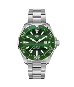 Tag-Heuer-Montre-Aquaracer-WAY201S-Hall-of-Time