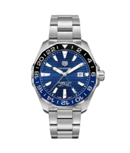 Tag-Heuer-Montre-Aquaracer-WAY201T-Hall-of-Time
