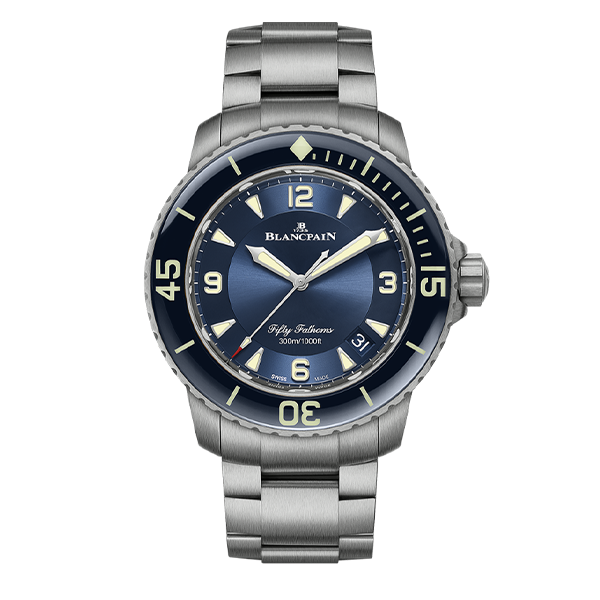 Blancpain-Fifty-Fathoms-Bathyscaphe-2-Jour-Date-Hall-of-Time-5015-12B40-98_front_0