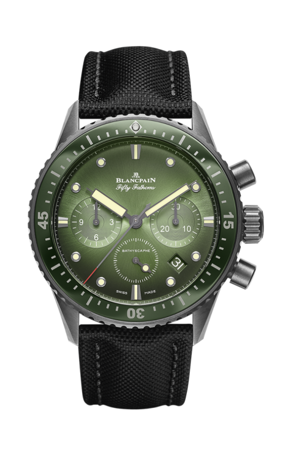 Blancpain-Fifty-Fathoms-Bathyscaphe-Chronographe-Flyback-Hall-of-Time-5200_0153_b52a_front