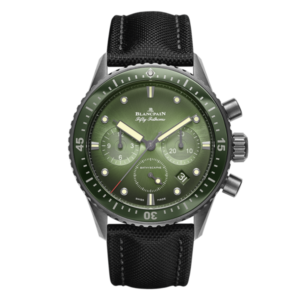 Blancpain-Fifty-Fathoms-Bathyscaphe-Chronographe-Flyback-Hall-of-Time-5200_0153_naba_front-m