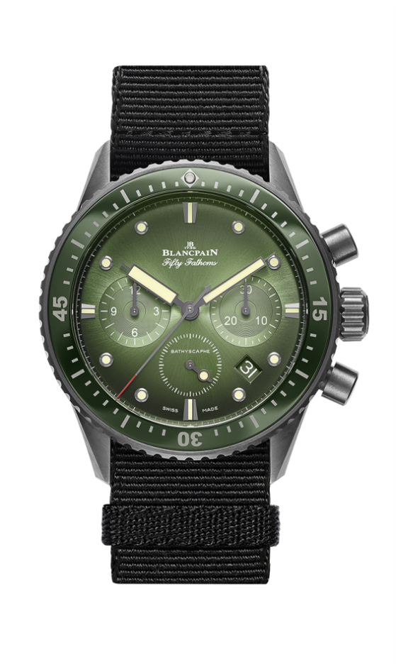 Blancpain-Fifty-Fathoms-Bathyscaphe-Chronographe-Flyback-Hall-of-Time-5200_0153_naba_front