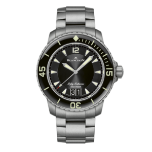 Blancpain-Fifty-Fathoms-Bathyscaphe-Jour-Date-Hall-of-Time-2-5050-12B30-98_front_1