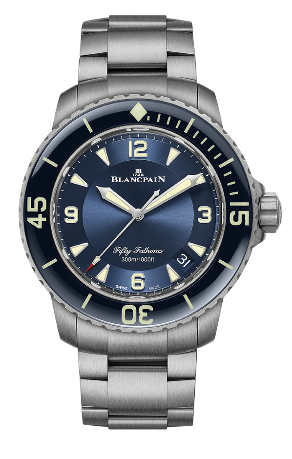 Blancpain-Fifty-Fathoms-Bathyscaphe-Jour-Date-Hall-of-Time-5015-12B40-98_front_0