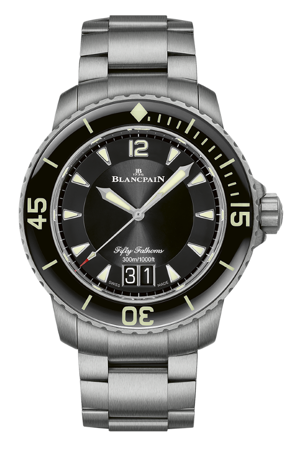 Blancpain-Fifty-Fathoms-Bathyscaphe-Jour-Date-Hall-of-Time-5050-12B30-98_front_1
