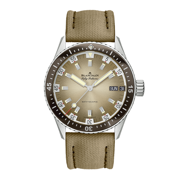 Blancpain-Fifty-Fathoms-Bathyscaphe-Jour-Date-Hall-of-Time5052_1146_e52a