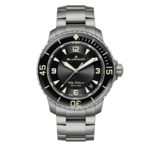 Blancpain-Fifty-Fathoms-Fifty-Fathoms-Automatique-Hall-of-Time-5015-12B30-98-2