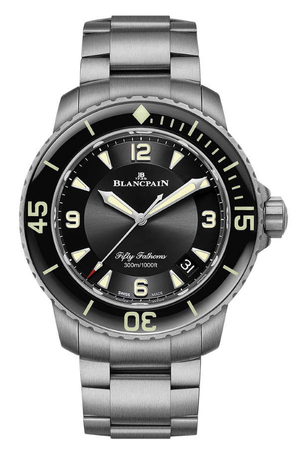 Blancpain-Fifty-Fathoms-Fifty-Fathoms-Automatique-Hall-of-Time-5015-12B30-98