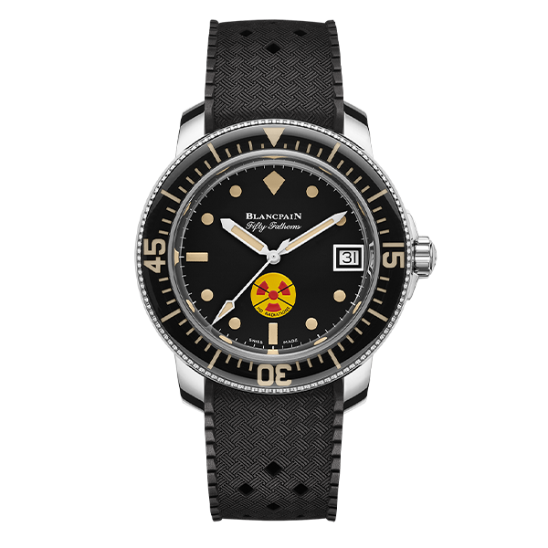 Blancpain-Fifty-Fathoms-Hall-of-Time-5008d-1130-b64a-m