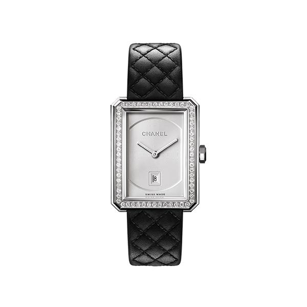 Chanel-Boy-Friend-Boy-Friend-Hall-of-Time-H6402