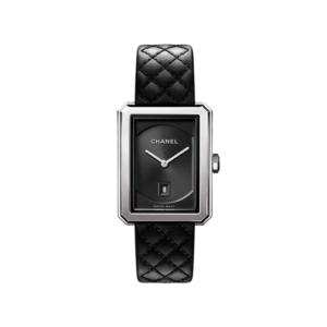 Chanel-Boy-Friend-Boy-Friend-Hall-of-Time-H6585