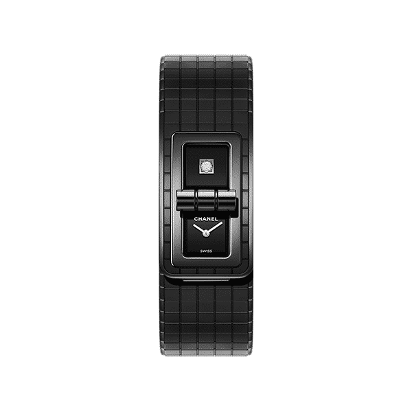 Chanel-Code-Coco-Hall-of-Time-H6426
