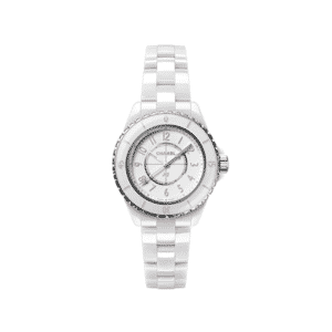 Chanel-J12-Hall-of-Time-H6755