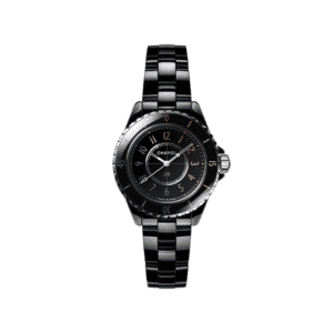 Chanel-J12-Hall-of-Time-H7121