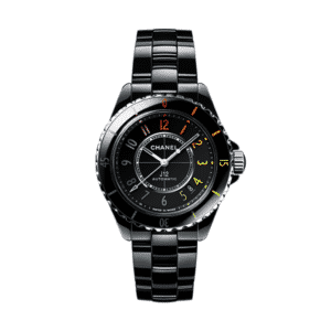 Chanel-J12-Hall-of-Time-H7122